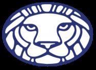servizi-leoni-big