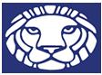 fleone-logo copia